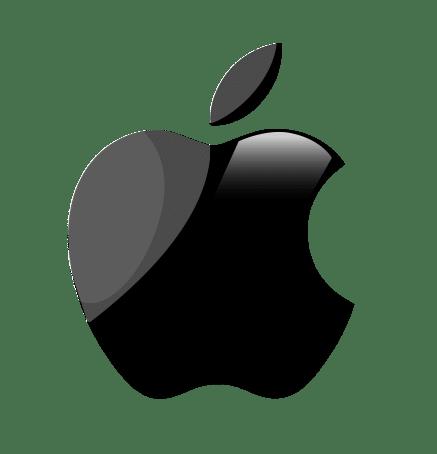 apple_logo-512