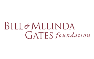 bill melinda gates 322x202 copy
