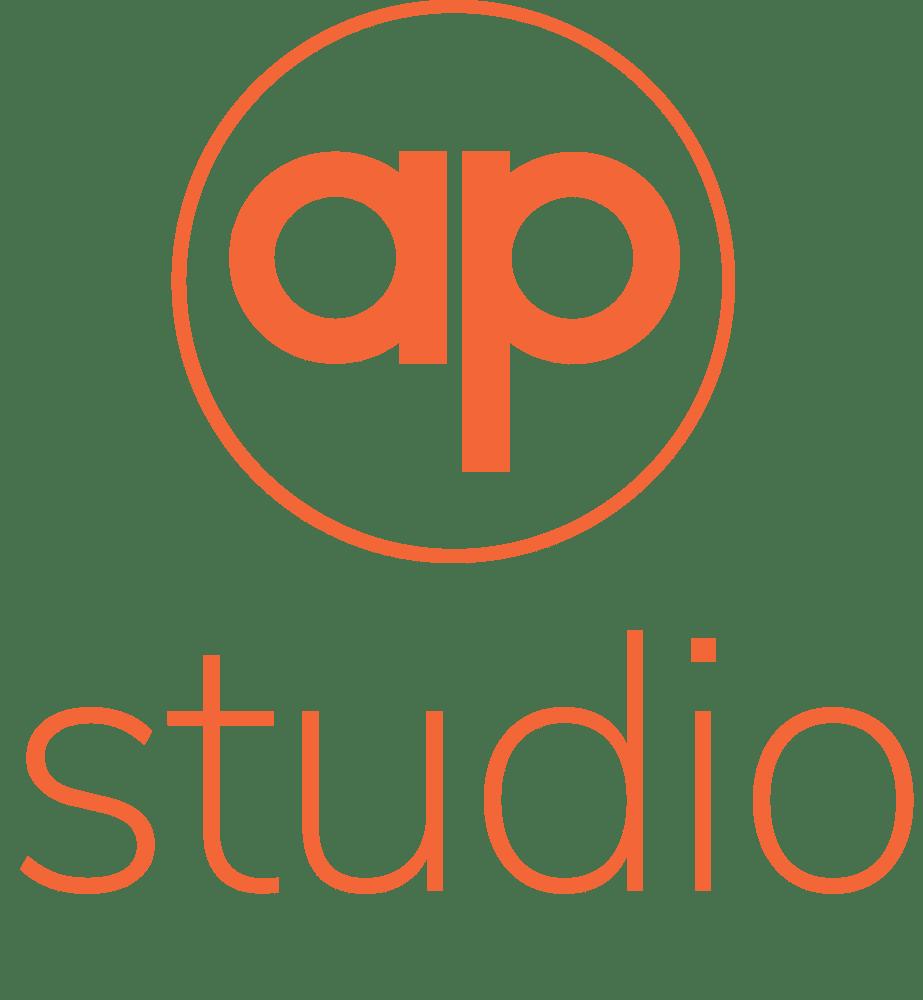 ap studio 1000p
