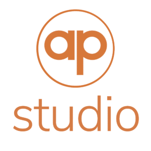 ap studio 2.001